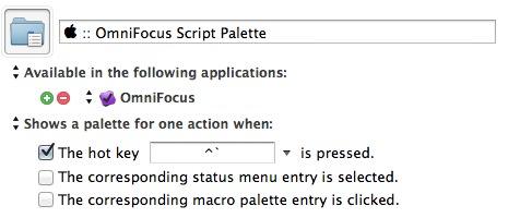 script-palette