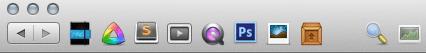 finder-toolbar