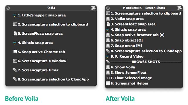 screenshot-palette