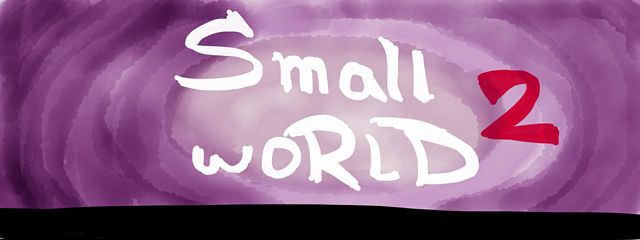 LINK – Small World 2 by Days of Wonder is now available → via @_patrickwelker