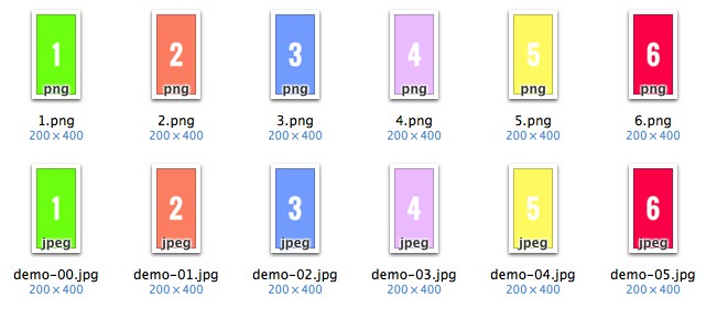 demo01.jpg