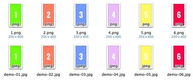 demo02.jpg