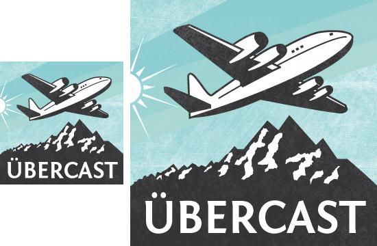 ubercast.jpg