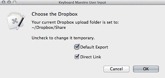 prompt-dropbox