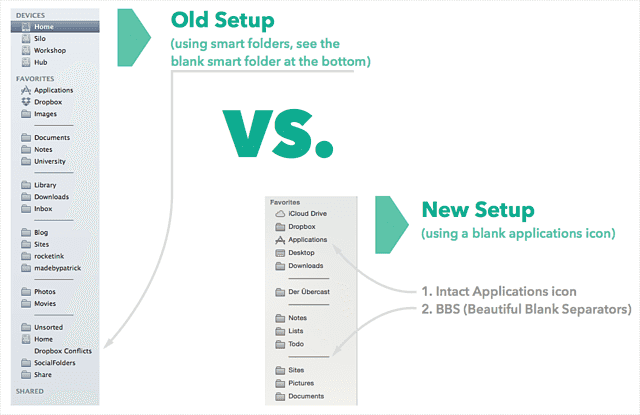 2014-07-30-sidebar-separator-comparison.png