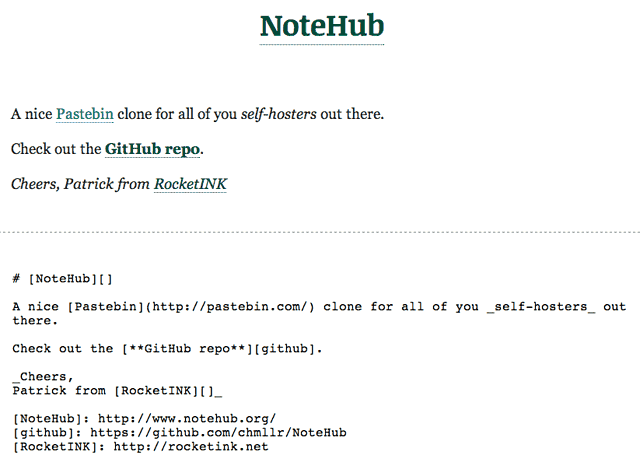 2014-08-07-notehub.png