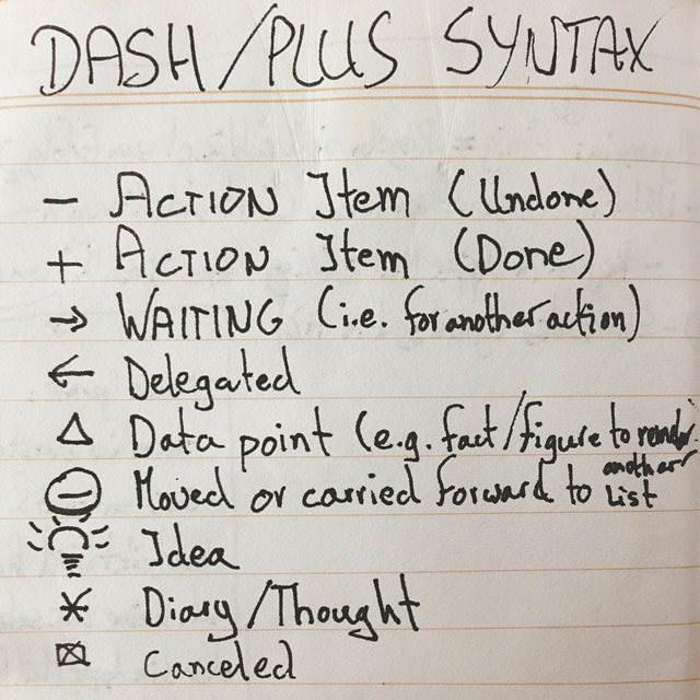 dash-plus