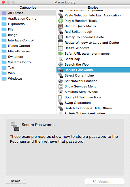km-lib-passwords