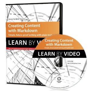 2014-11-13-markdown-tutorial.jpg