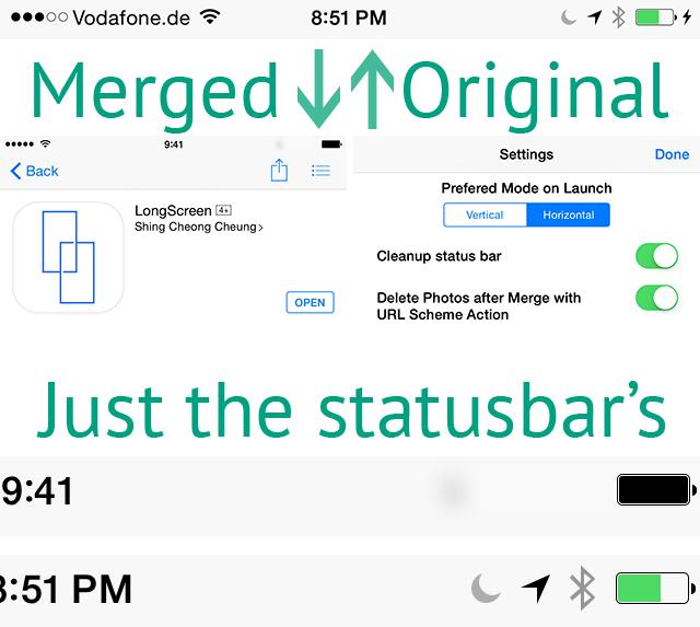 2014-12-21-longscreen-statusbars.png